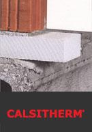 calsitherm