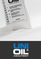 unioil